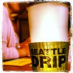 Seattle Drip in Brandon