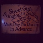 O'Shea's Traditional Irish Pub in Louisville, KY