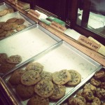 The Cookie Shoppe in Albany