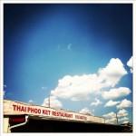 Thai Phooket in Nashville, TN