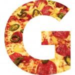 Domino's Pizza in El Mirage