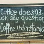Big Star Coffee in Eagle, ID