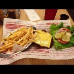 Smashburger in Coral Springs