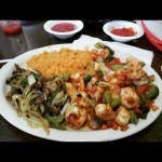 Blimpie Subs & Salads in Smyrna