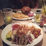 Bonefish Grill in Tampa