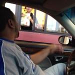 McDonald's in Bethlehem
