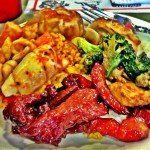 Seaport Buffet In Brooklyn Ny 2027 Emmons Ave
