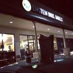 Einstein Bros Bagels in San Antonio