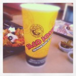 Taco Johns in Fort Collins