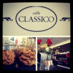 Caffe Classico in Louisville, KY