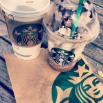 Starbucks Coffee in Livingston