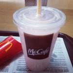 McDonald's in Miami, FL