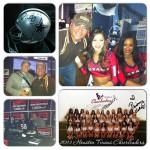 Buffalo Wild Wings Grill and Bar in San Antonio