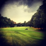 Litchfield Golf and Country Club in Pawleys Island