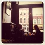 Patrick O'Shea's in Louisville, KY
