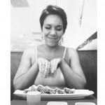 Sake Sushi in Jacksonville