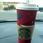Starbucks Coffee in Emmett, ID