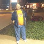 Wendy's in Randallstown