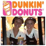 Dunkin Donuts in Waterford Township