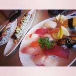 Tamami's Japanese Restaurant in Moraga