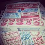 Domino's Pizza in Colonial Beach