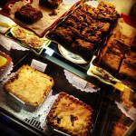 Pie Squared Bakery Sweet Shop in Averill Park