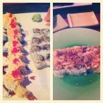 Yummy Sushi in Jacksonville, FL
