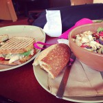 Panera Bread in Coral Springs