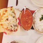 India Grill in Portland