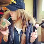 Starbucks Coffee in Boulder