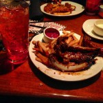Outback Steakhouse in Warrington, PA
