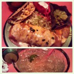 Arriba Mexican Grill in Phoenix