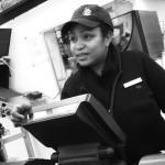 Burger King in Bayside