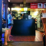 Pizza Hut in San Marcos, TX