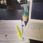 Starbucks Coffee in Novi