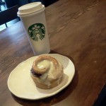 Starbucks Coffee in Southfield