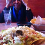Casabores Mexican Grill in Ellisville, MS