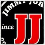 Jimmy John's in Louisville, KY