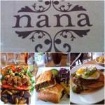 Nana Organic in Chicago, IL