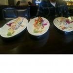 Aya Sushi in Olympia