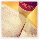 Braum's in Oklahoma City, OK