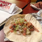 Jimboy's Tacos in Reno