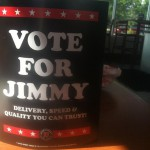 Jimmy John's in Saint Clair Shores