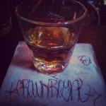 Drinker's Tavern in Philadelphia
