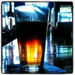 O'Reilly's Irish Pub in Mackinaw City