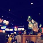 Buffalo Wild Wings Grill & Bar in Fenton
