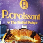 Pleaissant Croissants in Tempe