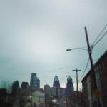 Sannas in Philadelphia