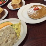 House of Omelets in Cape Coral