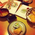 Tokyo Ichiban Japanese Restaurant in Grande Prairie